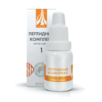 Пептиды для восстановления сердца стероиды сустамед