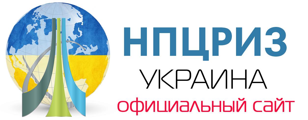 Купить украина пептиды хавинсона сбыт анаболики 2009 петербург